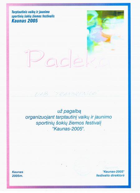 padeka-imonei-transrentus-3