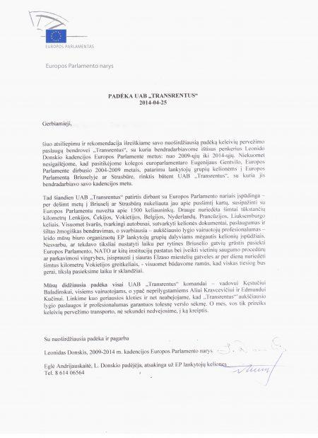 padeka-imonei-transrentus-5
