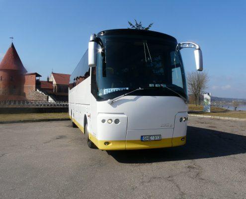 autobusai-nuomai-kaunas
