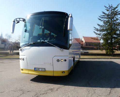 autobusai-nuomai-kaune