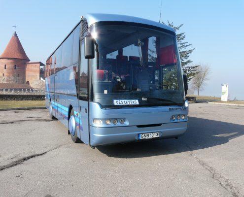 autobusai-nuomai-kaune-neoplan-313