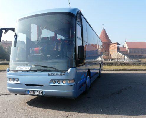autobusai-nuomai-kaune-neoplan