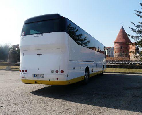 autobusai-nuomai-lietuvoje