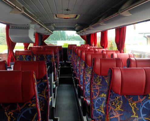autobuso-neoplan-n-313-vidus