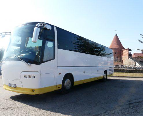 autobusu-nuoma-kaune-bova-magic