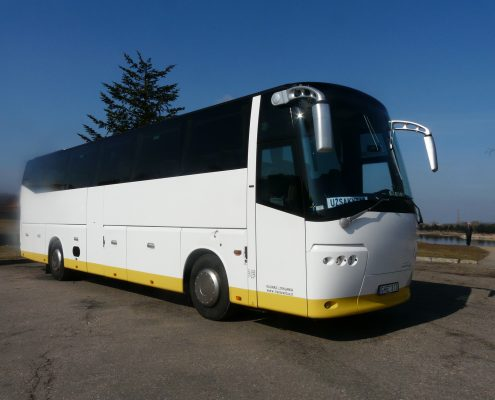 autobusu-nuoma-lietuvoje