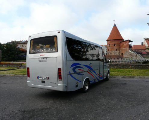 mikroautobusu-nuoma-kaunas-mercedes-sprinter