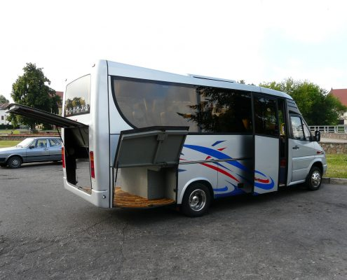 mikroautobusu-nuoma-lietuvoje-mercedes-sprinter